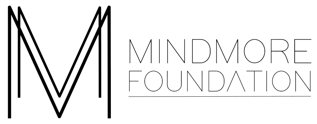 Stichting MindMore Foundation