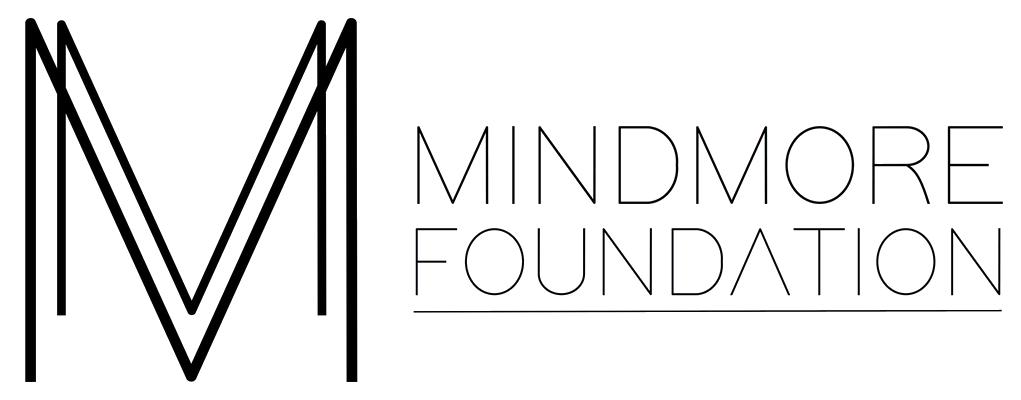 Stichting MindMore Foundation